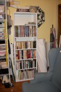 room-shelf