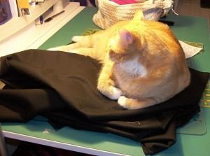 butterscotchblackfabric