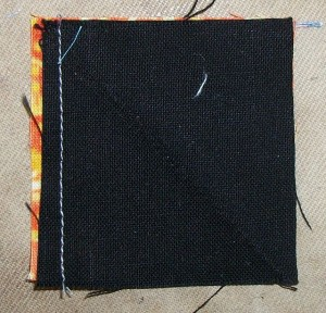 saturdaystitching-blacksqure
