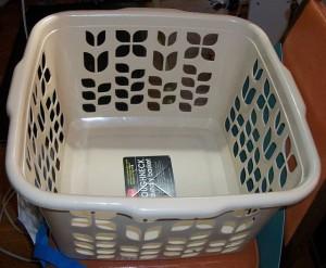 shirts-basket