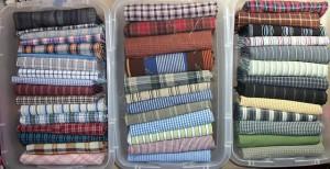 shirts-processed