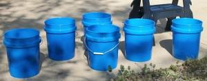 garden-buckets
