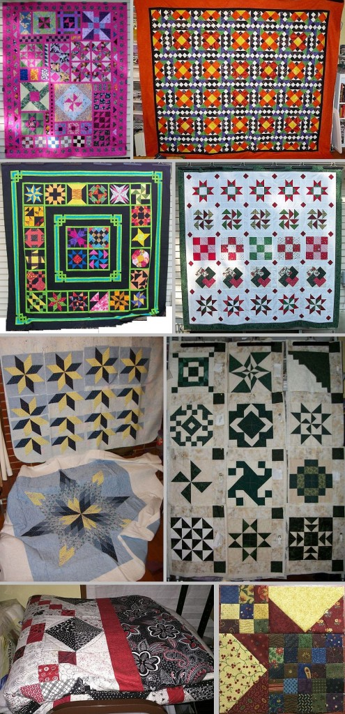 therestofthequilts