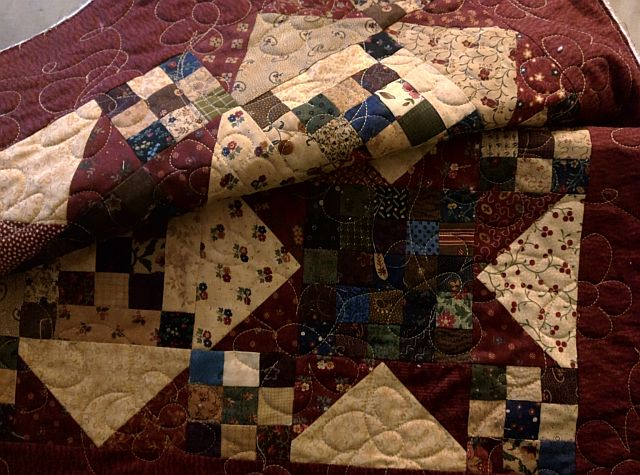 sewscrappyquiltingfront