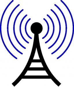 Radiowireless_Tower_clip_art_hight